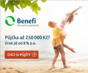 Benefi.cz